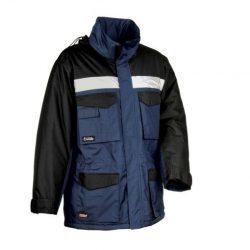 Dzsekik és kabátok